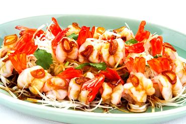 食品摄影,菜式摄影,菜品拍摄,广告摄影,广州金田摄影