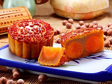 月饼拍摄,食品拍摄,广告摄影,产品摄影,广州金田摄影