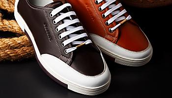 男鞋拍摄,皮鞋摄影,皮具摄影,淘宝摄影,广州金田摄影