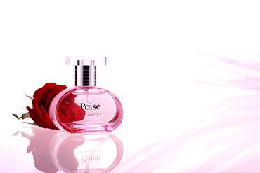 化妆品,香水摄影
