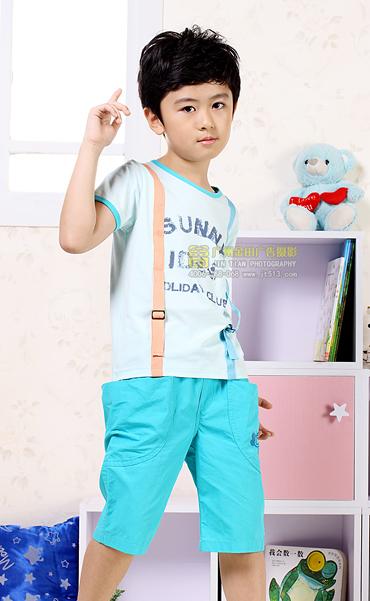 模特摄影,童装摄影,服装拍摄,广州摄影,金田摄影