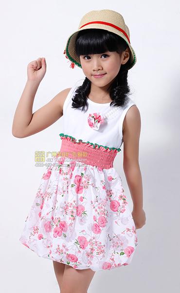 童装摄影,淘宝摄影,服装摄影,模特摄影,童装拍摄,金田摄影