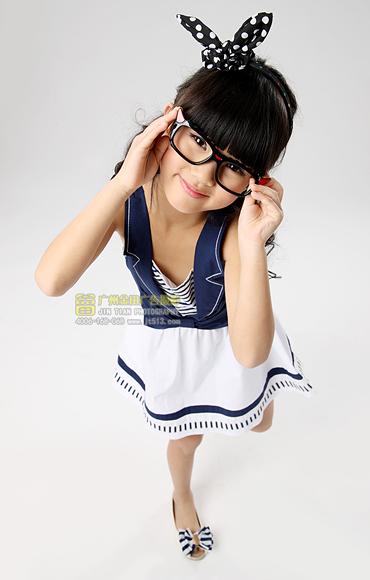 广州金田摄影,童装摄影,广告摄影,服装摄影,童装拍摄