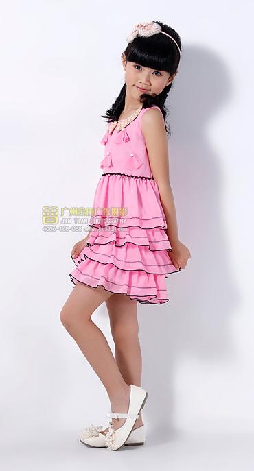 童装摄影,服装摄影,模特摄影,广州摄影,广州金田摄影