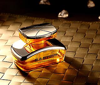 香水摄影,护肤品摄影,淘宝服务摄影,广告摄影,广州金田摄影
