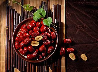 食品摄影,淘宝摄影,电商摄影,产品摄影,广告摄影,广州金田摄影